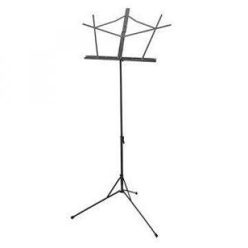 NEW Musical Instrument/Item - Sheet Music Stand