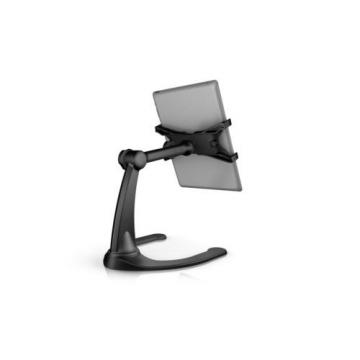 IK Multimedia iKlip Xpand Stand Universal Tabletop Mount for Tablets All iPads