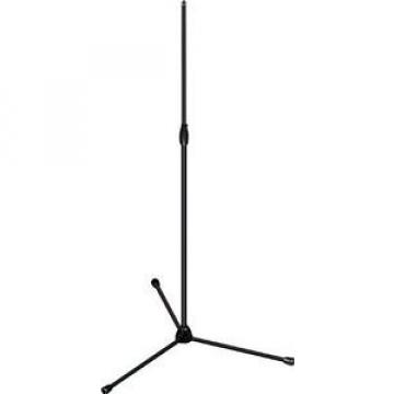 "Ultimate Support TOUR-T-TALL Extra Tall 96"" Microphone Tripod Stand"