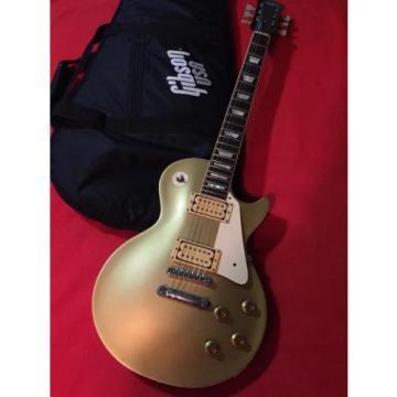 <Last>1980 Tokai LS-50 Original Reborn OLD Gold Electric Guitar Japan Vintage
