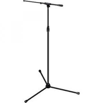 Heavy Duty Microphone Telescopic Boom Stand Ultimate Support Tour-T-Tall-T