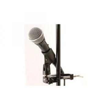 On-Stage TM01 Mic Mount for Table or Mic Stands TM-01
