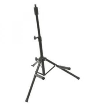 On-Stage Stands Tiltback Tripod Amp Stand RS7500 NEW