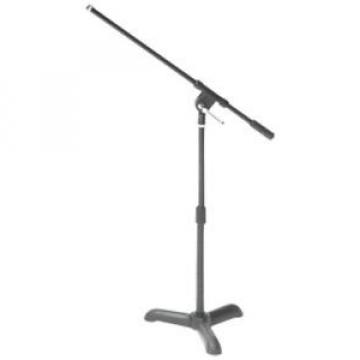 On-Stage Stands Kick Drum / Amp Mic Stand MS7311B NEW