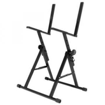On-Stage Stands Tiltback Amp Stand RS7000 NEW