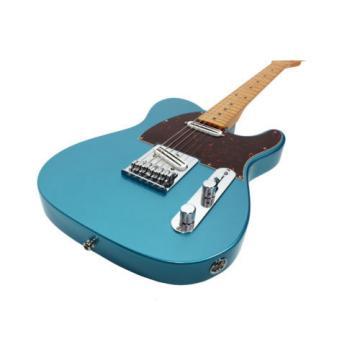 920D Fender Standard Tele Mod DiMarzio Chopper T/Cruiser TO w/Bag