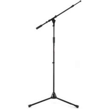 Hohner 1896BX-C + On-Stage Stands MS9701TB+ + Hohner 1896BX-A - Value Bundle