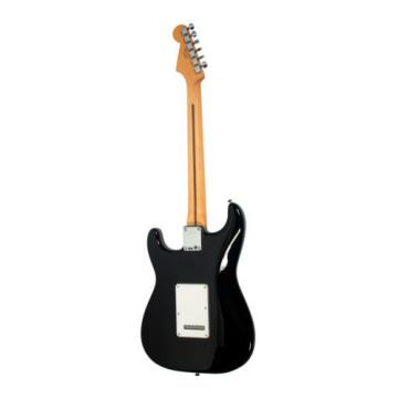 920D Fender Standard Strat LT Mod DiMarzio Billy Corgan PA/AW w/Bag