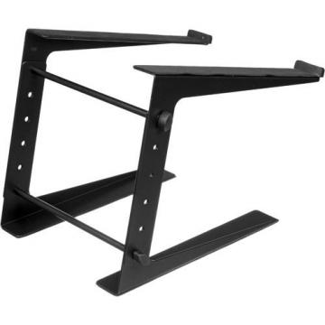 New Laptop Computer DJ Stage Stand Desk Studio Portable Office Stand Furniture