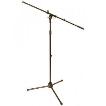 World Tour MS7 Tripod Boom Microphone Stand