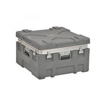 SKB 3SKB-X2424-14 Equipment Case, 24 X 24 X 14 NEW