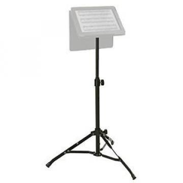 Music People On Stage TS9900 - Supporto a leggio per iPad e tablet