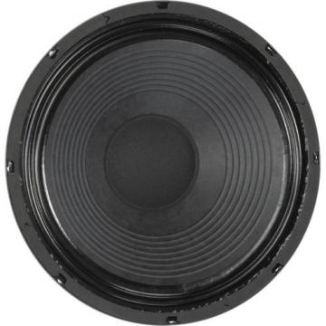 "Eminence Patriot Texas Heat 12"" Guitar Speaker 4 Ohm"