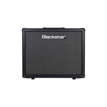 Blackstar Series One 212 120w 2x12 Celestion Vintage 30 Speaker Extension Cab