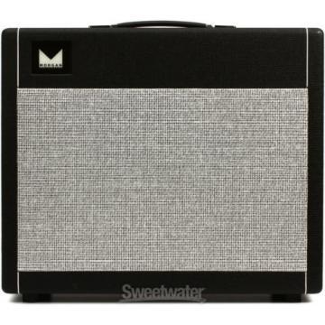 "Morgan Amps 112 - 75-watt 1x12"" Cabinet with G12H-"