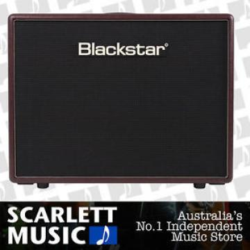 Blackstar Artistan 212 2x12 240w Guitar Speaker w/Vintage 30 Speakers *NEW*