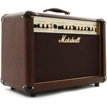 Marshall AS50D 50W Acoustic Combo with Effects