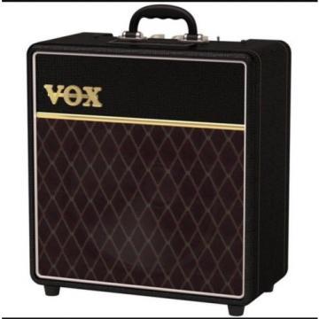 Vox AC4C1 - 12 Combo