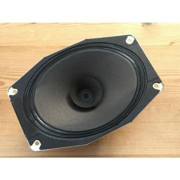 "One (many available) CELESTION vintage speakers wizzer cone 7x5"" 15 ohm (147260)"