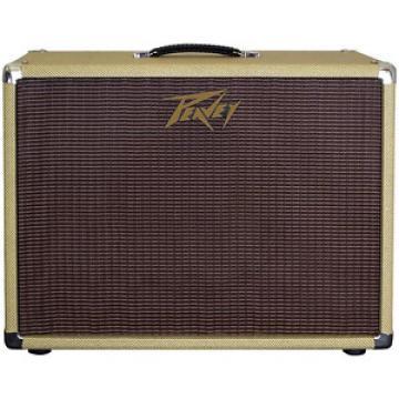 Peavey 112C 112-C Guitar Speaker Cabinet