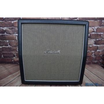 Marshall 2061CX 2x12 Diagonal Angled Guitar Cabinet 2061C Reissue G12H-30s