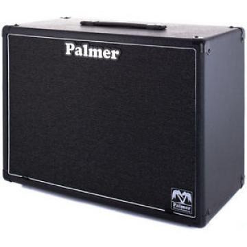 Palmer PCAB112V30