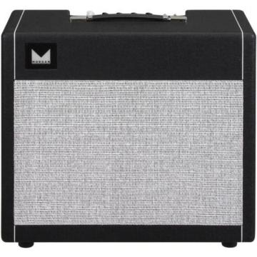 "Morgan Amps AC40 Deluxe 40-watt 1x12"" Combo Amp (Open Box)"