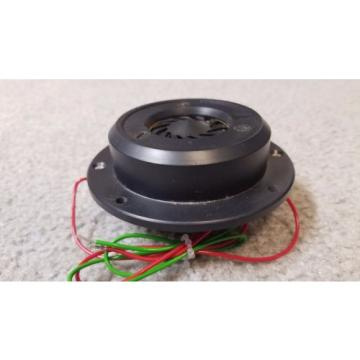 Celestion HF1300 tweeter. IMF stamped. 4 ohm
