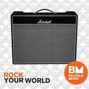 Marshall MVC-1962 Guitar Amplifier Bluesbreaker Combo Amp 30W 2x12 MVC1962 - BM