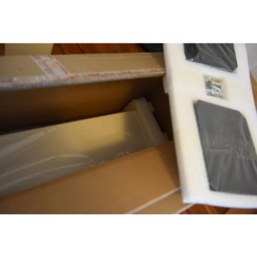 !!! BRAND NEW IN BOX TOTEM ACOUSTIC ARRO SPEAKERS !!! | B&W BOWERS & WILKINS