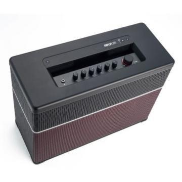 Line6 Amplifi 150 E-Gitarren Combo