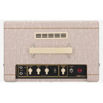 Vox AC4HW1Hand Wired Guitar Amplifier