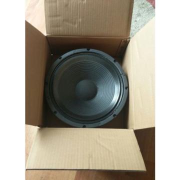 "Original PEAVEY CLASSIC 30 Guitar Amplifier SPEAKER 16ohm 12"" Blue Marvel 121638"