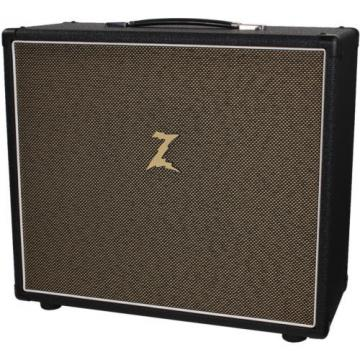 Dr. Z 1X12 Cab New!