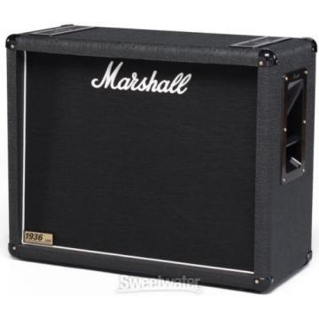 """Marshall 1936 150-watt 2x12"""" Extension Cabinet"""