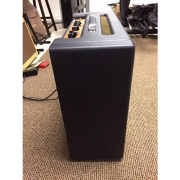 Mojotone Marshall 1974X Type Tube  Amp
