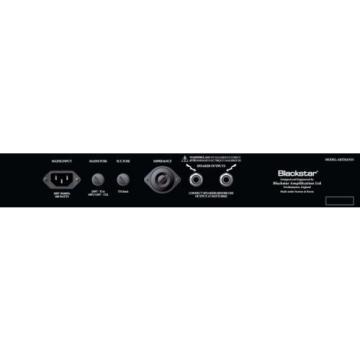 Blackstar ARTISAN 15 Guitar Amplifier 15w Watt Valve Combo Amp - BNIB - BM