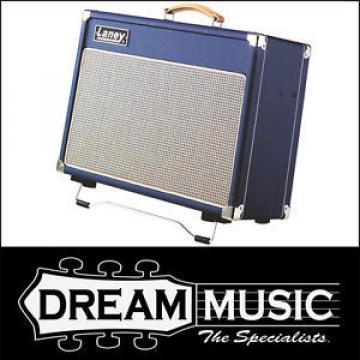 "Laney Lionheart LT212 Guitar Speaker Cabinet 2x12"" Extension Cab RRP$1149"