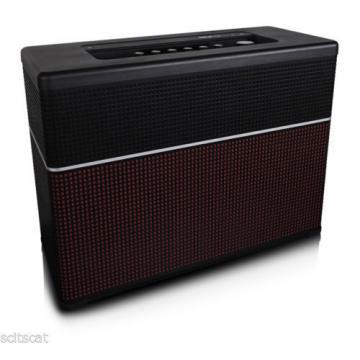 Line 6 AMPLIFi 150 150W Modeling Solid State Guitar Amp Black Bluetooth