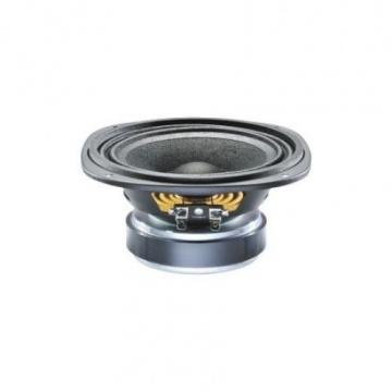 CELESTION TF0510 30W Low Medium 5 in. Speaker. Delivery is Free