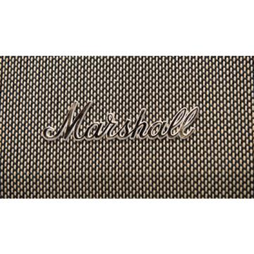 Marshall 1960AHW 4x12 Angled Cab Hand Wired Guitar Speaker Cabinet RRP$1999