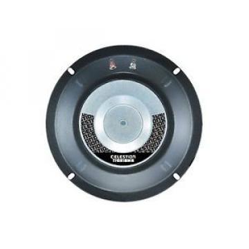 Celestion TF 0818MR 100 Watt Raw Frame Speaker, 8 Ohm, 20cm. Shipping is Free