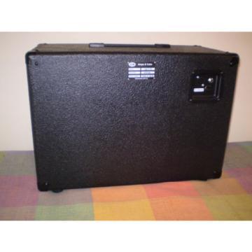"EB 1 x 12"" 250/300 watt Bass cabinet with tweeter 11.7kgs"