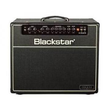 NEW! Blackstar HT Club 40 Deluxe 1x12 all tube combo amp