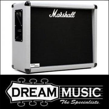"Marshall 2536 2x12"" Silver Jubilee 140W 212 Vintage 30 Cabinet MC-2536 RRP$1349"