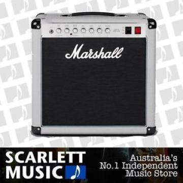 Marshall 2525C Mini Jubilee 20w 1x12 Valve Guitar Combo *Brand New*