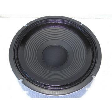 1 x BRAND NEW Marshall MG Series G12-412MG (Celestion T5356A 8 Ohm) Loud Speaker