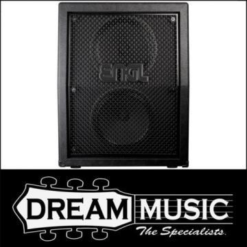 """ENGL 2x12"""" PRO Slanted E212VB Vertical Slant with Vintage 30 Speakers RRP$1399"""