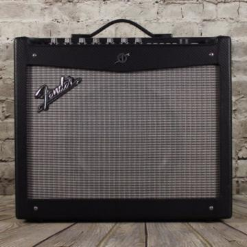 Fender Mustang III V1 Combo Amp W/ Footswitch