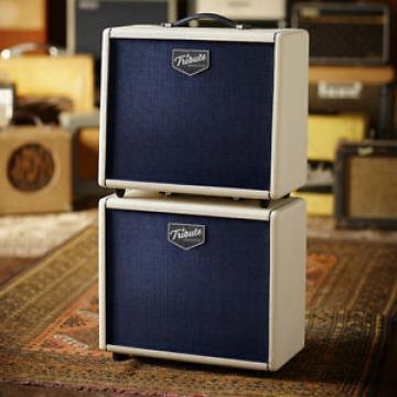 Tribute Amplification Extension Cabinet